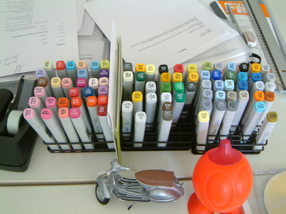 desktop-impressions-1524813