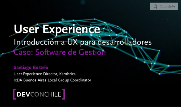 devconchile