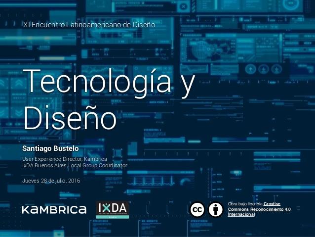 la-relacion-entre-tecnologia-y-diseno-1-638